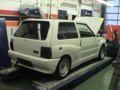 FIAT UNO TURBO 1^ SERIE Fiat-UNO-TURBO-H-D6RMANN-QcVP