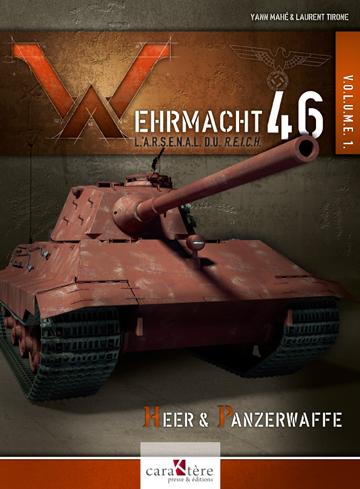 wehrmacht 46 en maquette Couverture-wehrmacht-46