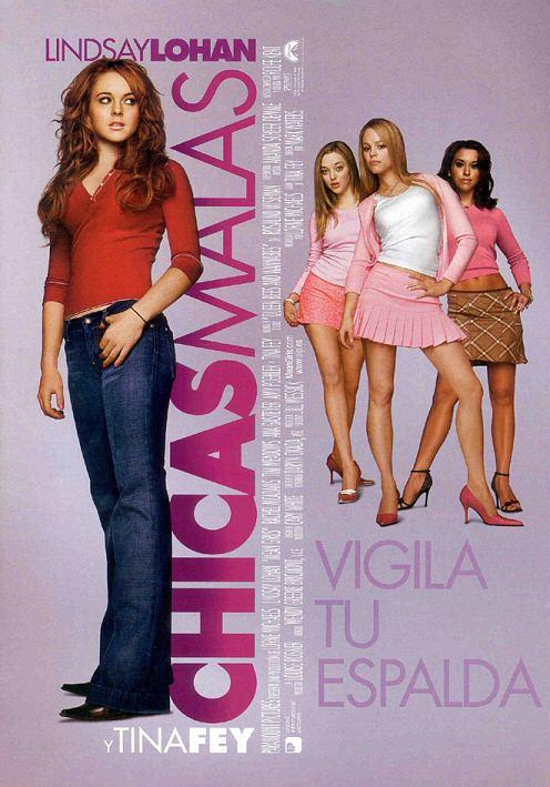 Chicas Malas Chicas_malas