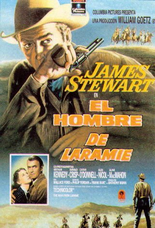 THE WEST IS THE BEST - Página 3 El_Hombre_de_Laramie
