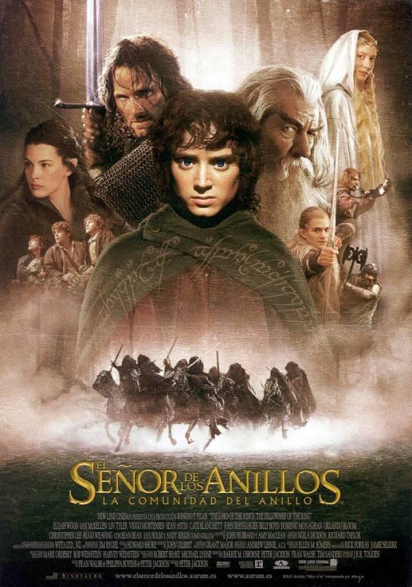 Rango de usuario - Página 3 El_senor_de_los_anillos