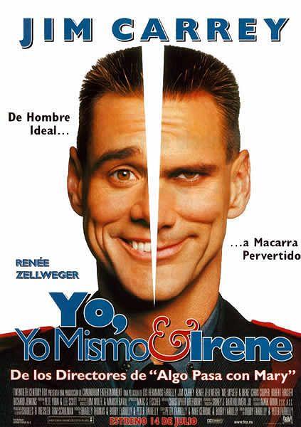 CIMAS DE LA COMEDIA - Página 2 Yo_yo_mismo_e_irene