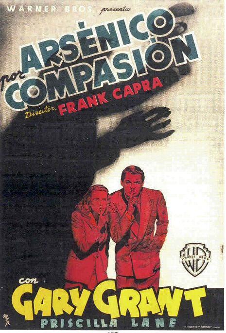 CIMAS DE LA COMEDIA Arsenico_por_compasion