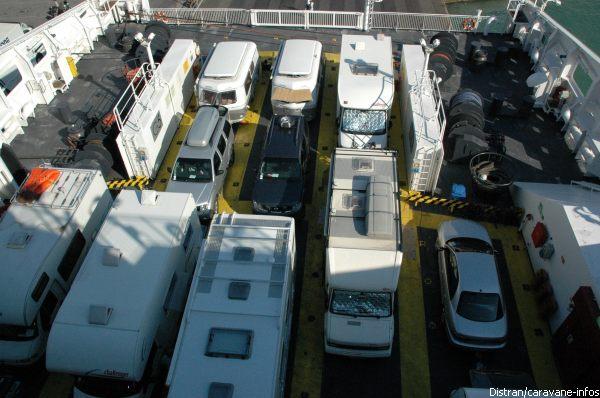 [Maroc/Le Bateau] Quelle compagnie choisir pour ne pas avoir à manoeuvrer dans le bateau ? DSC_0037