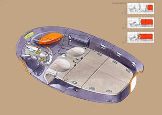 [Présentation] Le design par Renault Renault-Altica-Design-Sketch-4