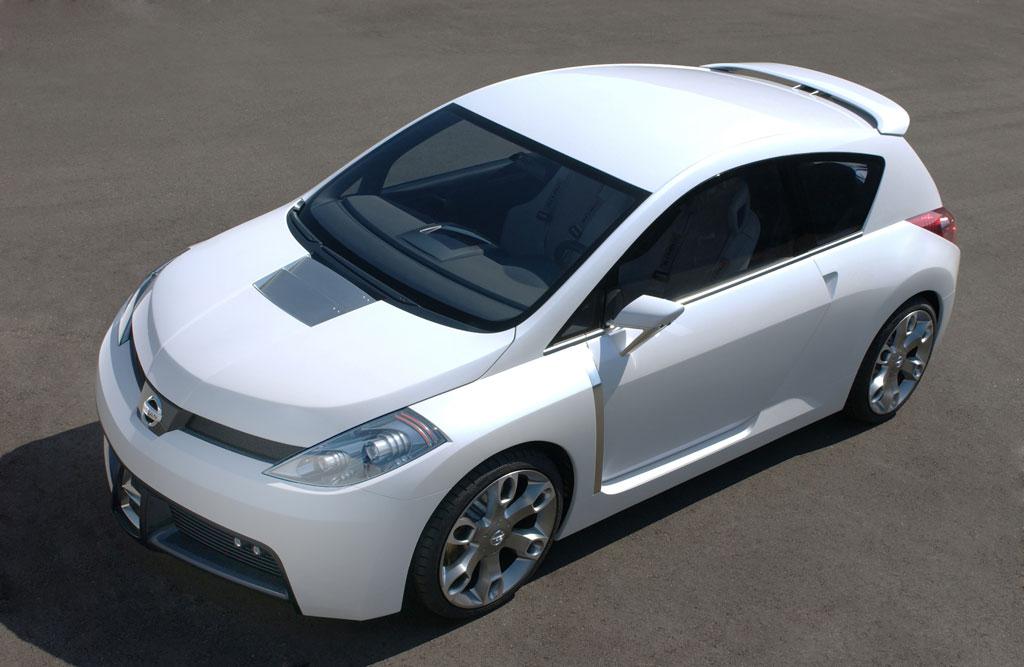 Tiida's pelo mundo afora... - Página 2 Nissan-Sport-Concept-1-lg