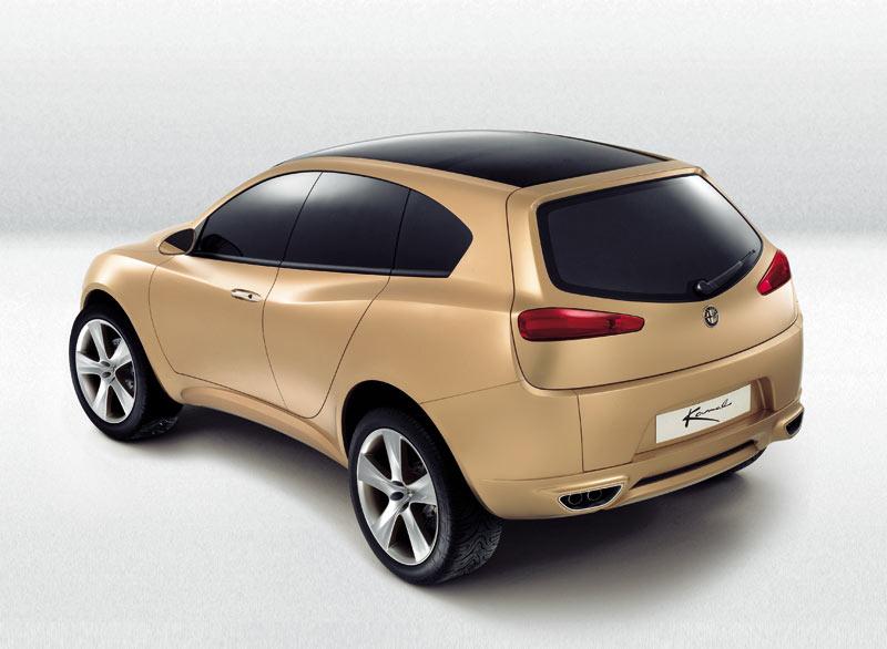 [Concepts] Les plus beaux concepts-car de 2000 à nos jours! - Page 8 Alfa-Romeo-Kamal-Concept-2-lg