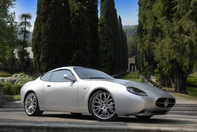 GranTurismo Sport - Pagina 2 Maserati-GS-Zagato-Villa-d-Este-6-lg