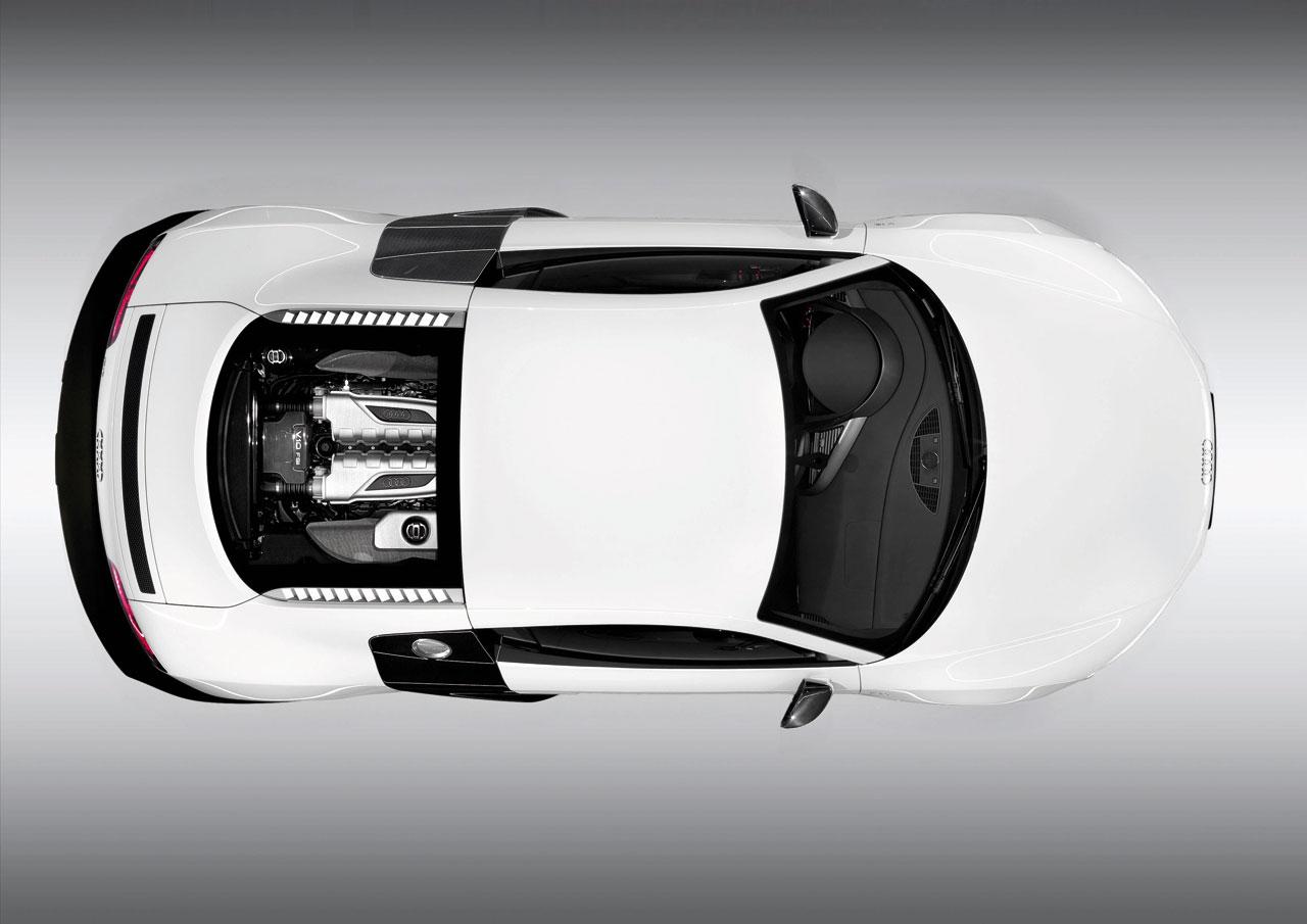 Historia de la Automocion Audi-R8-V10-06-lg