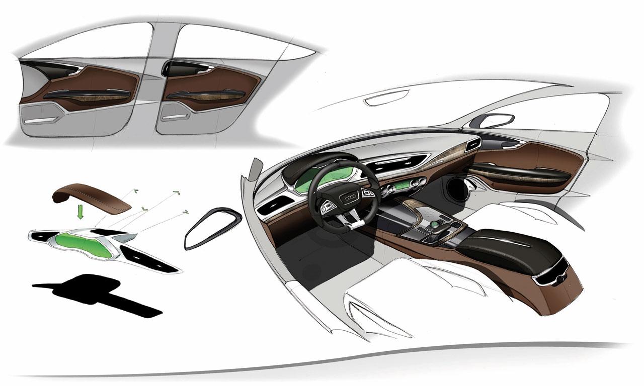 [Présentation] Le design par Audi - Page 2 Audi-Sportback-Concept-Interior-Design-Sketch-5-lg