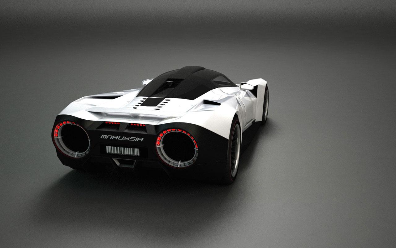 Marussia Concept! Marussia-Concept-7-lg
