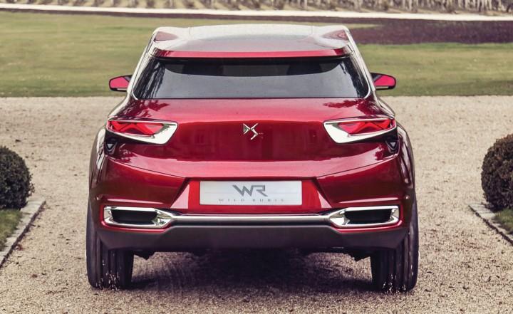 2014 - [Citroën] C3-XR (Chine) - Page 5 Citroen-DS-Wild-Rubis-Concept-03-720x441