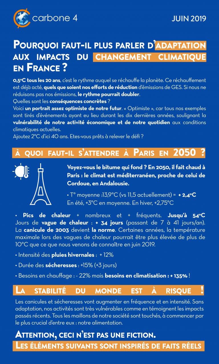 Ou et comment vivrons-nous dans l'avenir si la situation devait s'aggraver? - Page 2 Publication-Carbone-4-Impacts-Changement-climatique-France_01-768x1276