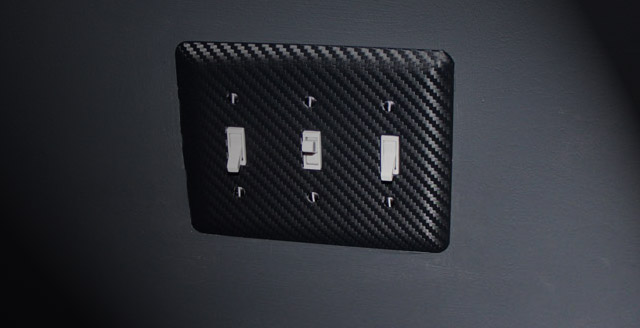 wrap interno Featured_lightswitch