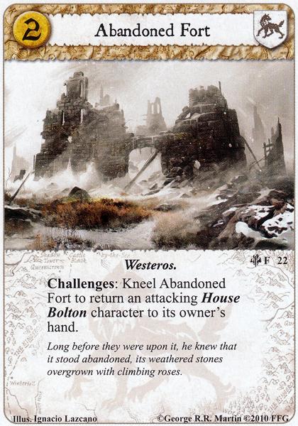 [Question] Abandonned Fort (résolu) Gallery_1_64_151278