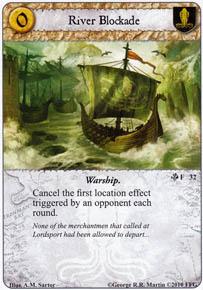 [Deluxe] Kings of the Isles Ffg_gallery_1_64_14453