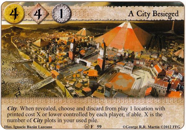 A city Besieged A-city-besieged-cd
