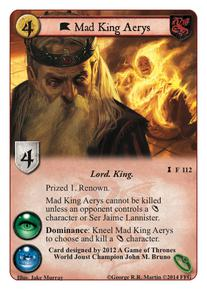 Flood - Page 3 Ffg_mad-king-aerys-a-dire-message-112