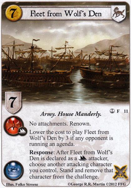 [Joute] stark siège essai Fleet-from-wolfs-den-rotk