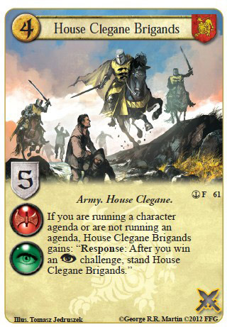 Deck clans => Need help et conseils Med_house-clegane-brigands-atott