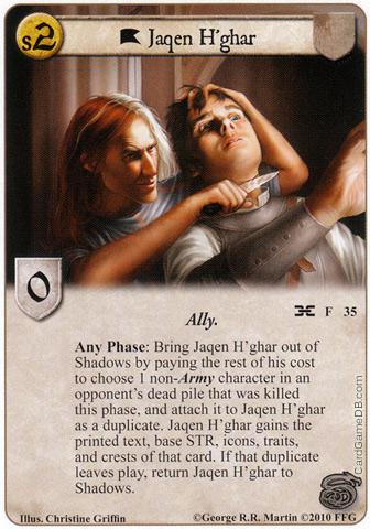 [Question] Jaqen vs Bloodrider Med_jaqen-hghar-ftc