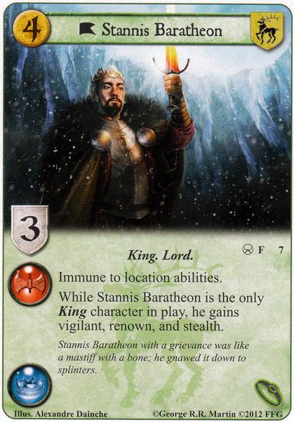 Livret de règles Stannis-baratheon-vm