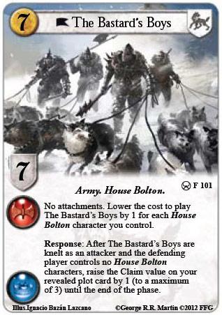 [Joute] stark siège essai The-bastards-boys-arotd