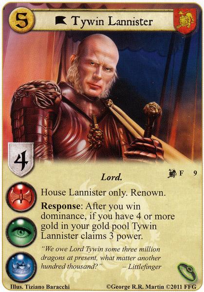 [Mêlée - CF 2014] Tywin Hégé Tywin-lannister-lotr