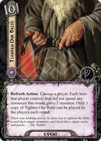 [Les protecteurs de la Lorien] Celeborn/Haldir de la Lorien/Galadriel Ffg_MEC29_86
