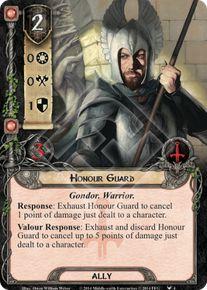 [Les désolations d'Eriador] Garde d'honneur Ffg_MEC39_4