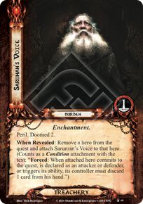 Le baroud d'honneur de Boromir Ffg_MEC45_68