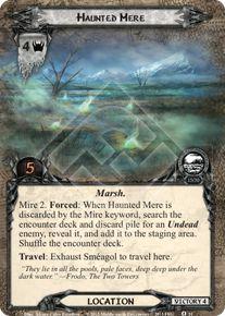 [Extension de Saga] The Land of Shadow - Page 5 Ffg_MEC46_21