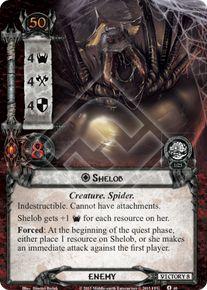 [Extension de Saga] The Land of Shadow - Page 5 Ffg_MEC46_40