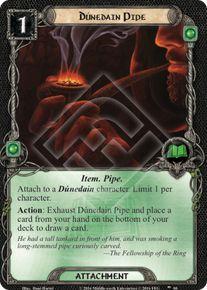 [Cycle 7 : Haradrim] 4ème paquet : Le Serpent Noir - Page 2 Ffg_MEC59_88