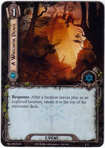 The Ghost of Framsburg [cycle d'Ered Mithrin, pack 4]   - Page 2 Ffg_a-watchful-peace-hon