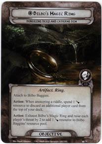 [Des Cachots Profonds et des Cavernes Obscures] Discussion générale Ffg_bilbos-magic-ring-ohauh