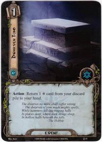 [La lumière des premiers nés] Haldir de la Lorien/Glorfindel II/Arwen Undomiel Ffg_dwarven-tomb-core