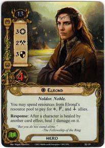 [Question] Elrond + Sentinelle de la citadelle [Résolu] Ffg_elrond-saf