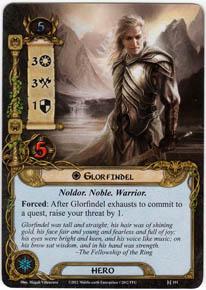 [La lumière des premiers nés] Haldir de la Lorien/Glorfindel II/Arwen Undomiel Ffg_glorfindel-fos