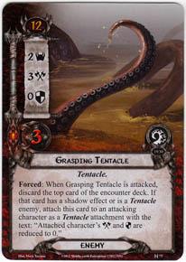 [Carte] {Guetteur de l'eau} tentacules aggripant et attachement [Résolu] Ffg_grasping-tentacle-twitw