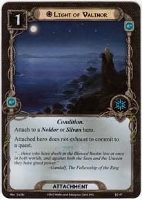 [La lumière des premiers nés] Haldir de la Lorien/Glorfindel II/Arwen Undomiel Ffg_light-of-valinor-fos