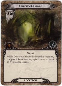Grimboern l'ancien (Conflit au Carrock) Ffg_oak-wood-grove-catc