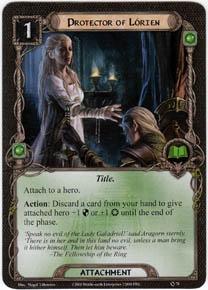 [La lumière des premiers nés] Haldir de la Lorien/Glorfindel II/Arwen Undomiel Ffg_protector-of-lorien-core