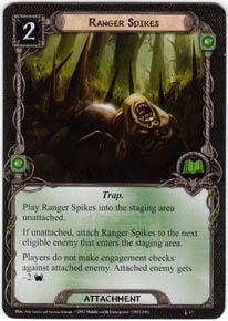 [Extension Saga] La montagne de feu - Page 5 Ffg_ranger-spikes-hon