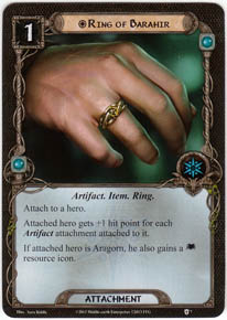 Le baroud d'honneur de Boromir Ffg_ring-of-barahir-tsf