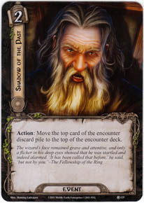 The Ghost of Framsburg [cycle d'Ered Mithrin, pack 4]   - Page 2 Ffg_shadow-of-the-past-rtm