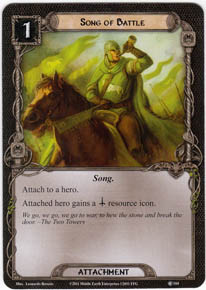 [La lumière des premiers nés] Haldir de la Lorien/Glorfindel II/Arwen Undomiel Ffg_song-of-battle-tdm