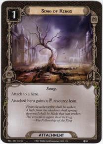 [La lumière des premiers nés] Haldir de la Lorien/Glorfindel II/Arwen Undomiel Ffg_song-of-kings-thfg
