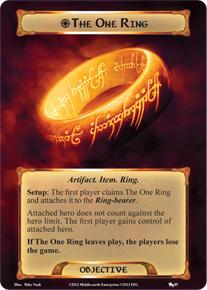 [Mode campagne- les cavaliers noirs] Discussion générale Ffg_the-one-ring-tbr