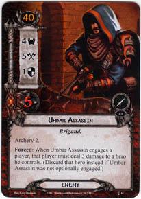 [Les désolations d'Eriador] Garde d'honneur Ffg_umbar-assassin-hon